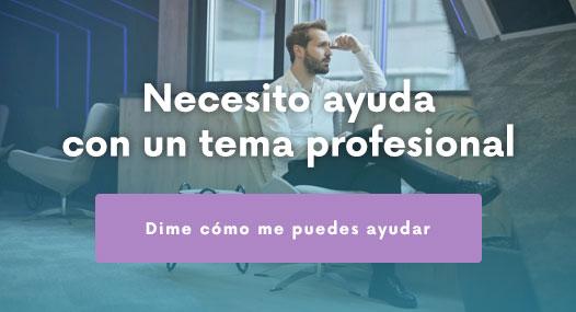 ayuda-coaching-profesional2